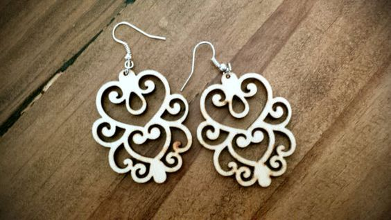 earrings 007 