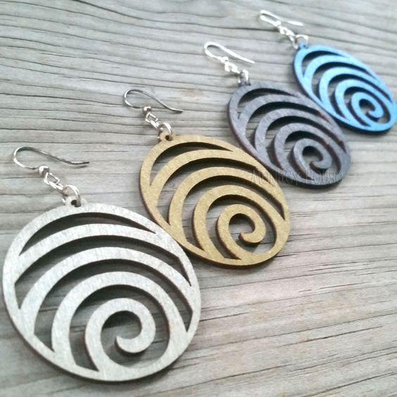 earrings 010  x100 item