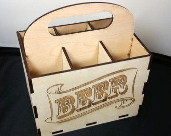 Beer Box 3 
