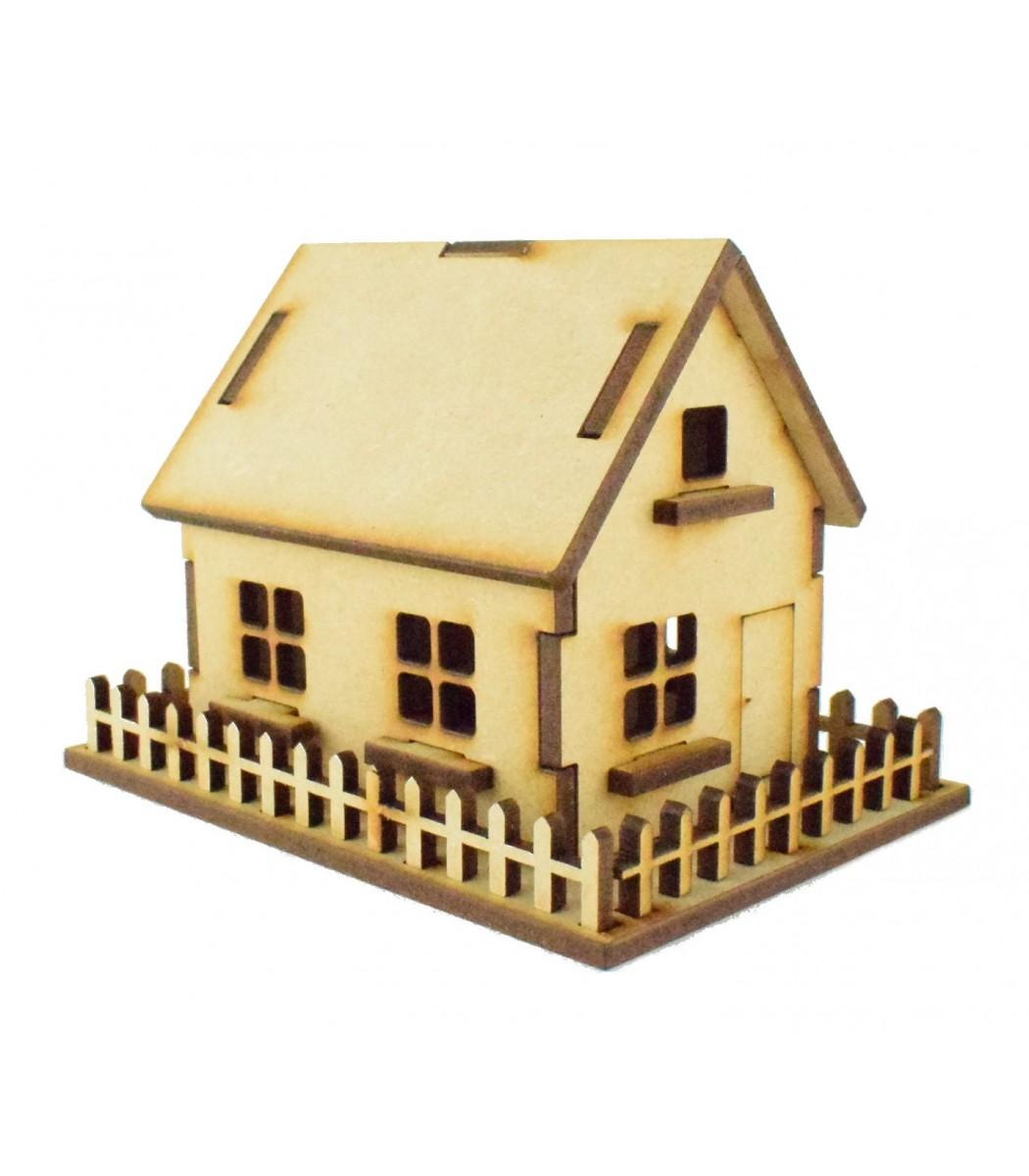 MNIATURE_HOUSE
