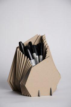 pen box 007