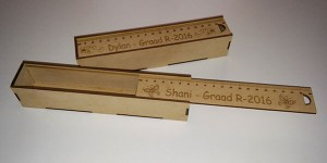 Pen Box   022