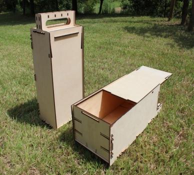 portable box 01 