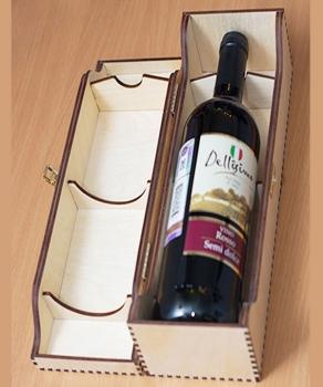 Wine box 04