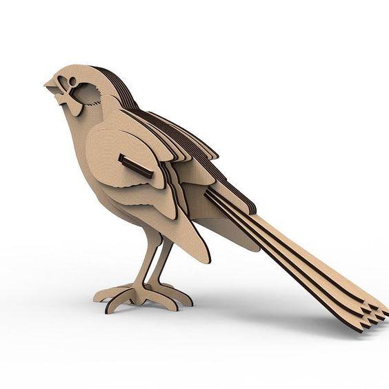 bird 010 