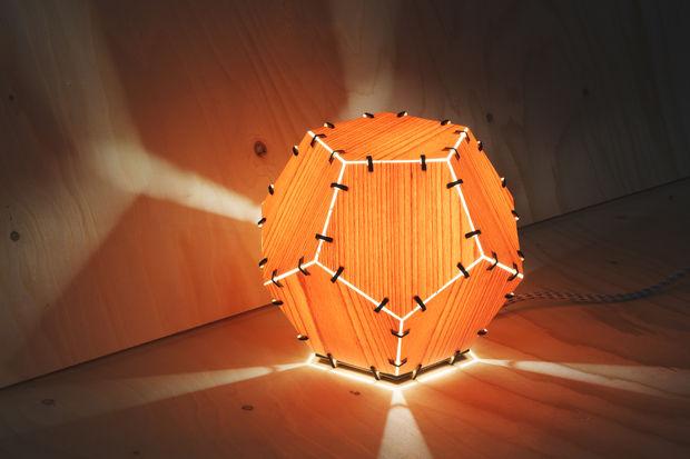 lamp DIY 070